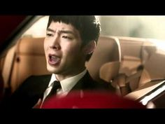 [MV]JYJ Get Out - YouTube