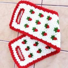 Uzun Tomurcuk Lifler #lif #knitting #ceyiz #örgü #elisi #hobi