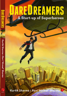A hundred little flames by preeti shenoy book you must read startupofsuperheroes daredreamers bookreview english action thriller bookcover indianauthor fandeluxe Image collections