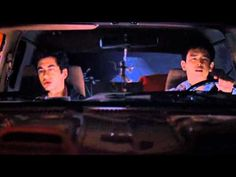 BEST SCENE ON Harold & Kumar!!!! Hilarious :D #film #funny