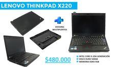 Portátil Lenovo Disponible. Disco Duro, Technology, Electronics, Budget, Tech, Tecnologia