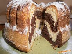 Banana Bread, French Toast, Breakfast, Ring Cake, Kuchen, Morning Coffee