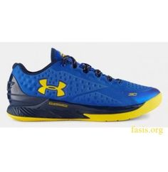 check out 984bf e3d43 Under Armour Curry One Low Warriors Release Date. Warriors Under Armour  Curry One Low will release July