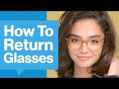 GlassesUSA.com offers prescription glasses online at discount prices. Buy quality eyeglasses with a 365 days manufacturer's warranty, free lenses, and free shipping. Buy Glasses Online, Prescription Glasses Online, New Glasses, Lenses, Health, Youtube, Free Shipping, Eye, Health Care