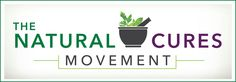 I just registered for The Natural Cures Movement! http://naturalcuressummit.com/