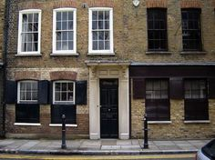 Houses on pinterest 18th century house and houses for sales