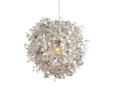 hanglamp hoog plafond - Google zoeken