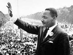 Lecciones de liderazgo de Martin Luther King Jr. | SoyEntrepreneur