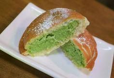 Top 10 Desserts, Vancouver, Dessert Places, Creme Brulee, Gelato, Coconut Milk, Avocado Toast, Cravings, Sandwiches