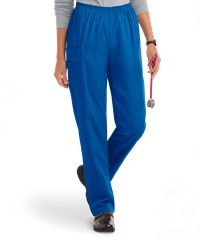 UA Best Buy Scrubs Tall Elastic Waist Tapered Pants - S - Turquoise Buy Scrubs, Uniform Advantage, Red Olive, Tall Pants, Womens Scrubs, Petite Pants, Scrub Sets, Medical Scrubs, Petite Size