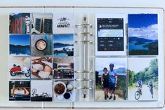 Print 2x2 photos for Studio Calico pocket pages right from your phone!