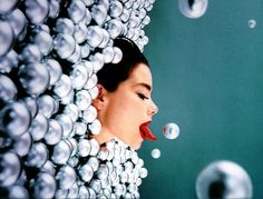 in the beads ( #bjork #iceland ) ✌eace | H U M A N™ | нυмanACOUSTICS™ | н2TV™