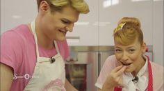 Enie backt - Video - Apple Pie - sixx