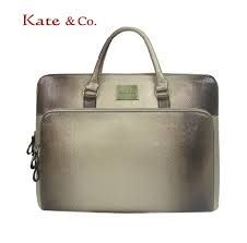 Image result for computer bags for women