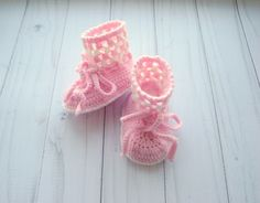 CROCHET PATTERN  Crochet Baby Booties Patterns Crochet Patterns Baby Sandals Crochet Baby Shoes by NellyCrochetPatterns on Etsy
