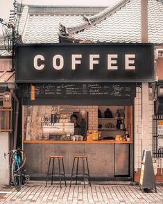 Home Decoration Online Stores Referral: 8421967947 Cozy Coffee Shop, Small Coffee Shop, Best Coffee Shop, Coffee Cafe, London Coffee Shop, Cafe Shop Design, Coffee Shop Interior Design, Coffee Design, Small Cafe Design