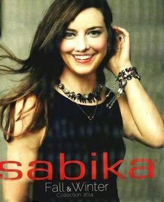 Sabika Fall &Winter 2014