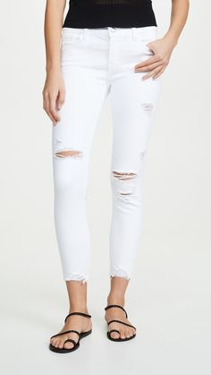 4141f1948d5fe 1822 Denim Maternity Ankle Skinny Jeans in 2019 | The Best Skinny ...