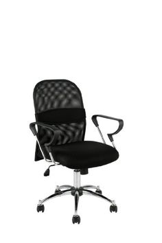Home Office Chairs Eurostyle Marlin Mesh Chair Black Office Chair, Swivel Office Chair, Mesh Office Chair, Home Office Chairs, Modern Furniture Online, Affordable Furniture, Contemporary Furniture, Cool Furniture, Modern Desk Chair