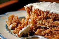 répatorta, carrot cake, diétás répatorta, diétás karácsonyi recept, protein répatorta