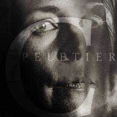 Carol Peletier. Oh yeah Melissa McBride THe Walking Dead