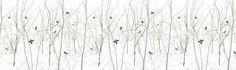 Pattern Jay – indret med et fototapet Custom Wallpaper, Photo Wallpaper, Designer Wallpaper, Cottage Bath, Powder Room Wallpaper, Wallpaper Companies, Pub Design, House Design, Perfect Wallpaper