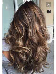 How To Find The Best Barber For Balayage Hairstyles. H… Balayage hair dark brown. How To Find The Best Barber For Balayage Hairstyles. Here or around you. Brown Blonde Hair, Ashy Blonde, Blonde Ombre, Grey Hair, Hair Color Balayage, Brown Balayage, Honey Balayage, Hair Bayalage, Ombre Hair