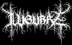 Lugubre logo