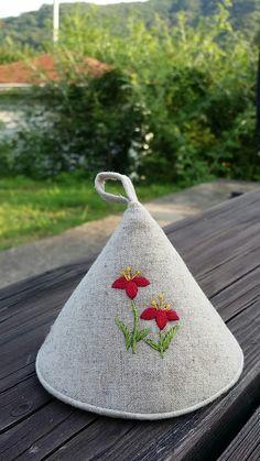 꼬깔 주방장갑 - 꼬깔 주방장갑 만드는법 : 네이버 블로그