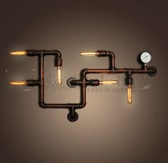 Cheap light fixtures track, Buy Quality light fixtures for sale directly from China light fixtures recessed Suppliers: Power:31W ( included ) -40W ( inclusive)Voltage:220VApplicable space:Living room dining kitchen bathroom other / otherSt