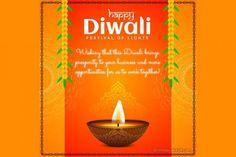 Create Happy Diwali Video Card With Name Edit Diwali Greeting Card Making, Diwali Cards, Diwali Greetings, Greeting Card Template, Card Templates, Diwali Festival Of Lights, Happy Diwali, Congratulations, Joy