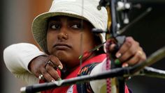 India end campaign with solitary silver in Archery World Cup - Zee News #757LiveIN