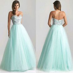 Long Sexy Evening Party Ball Prom Gown Formal Bridesmaid Cocktai WOmenl Dress