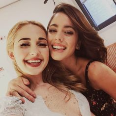 Tini Children Of Eden, Violetta And Leon, Baby Faces, Ambre, Attractive People, Best Friends Forever, Disney Channel, Good Music, Famous People