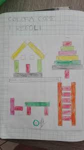 Risultato immagini per coding nella scuola primaria schede pixel art Pixel Art, Coding, Design, Color, Colour, Programming, Colors