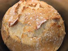 Bread Recipes, Cake Recipes, Quiches, Best Keto Bread, Fresh Pasta, Portuguese Recipes, Tea Cakes, Sourdough Bread, Everyday Food