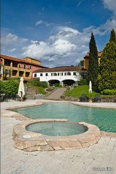 Fascinating Hotel in Savona #italy #italia #savona