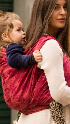 41322c7603f 16 Best Stylish babywearing images in 2019