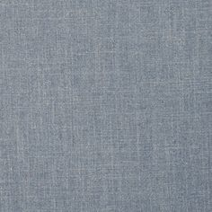 Easton - Chambray fabric, from the Manor House collection by Clarke and Clarke