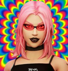 Gamer Girl Hot, Gaming Profile Pictures, Blue Rose Tattoos, Gamer Pics, Skin Images, Best Gaming Wallpapers, Video Games Girls, Miraculous Ladybug Movie, Good Poses