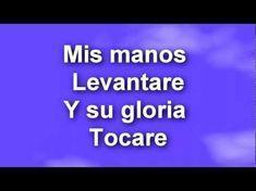 8 Ideas De Mi Musica Musica Cristiana Alabanza Canciones Cristianas