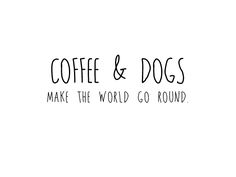 Best quotes from dogs for us. Hug Quotes, Coffee Quotes, Words Quotes, Quotes To Live By, I Love Dogs, Puppy Love, Amor Animal, Ga In, Dog Facts