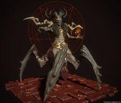 Diablo2.Baal
