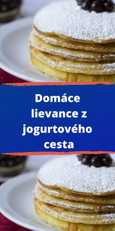 Babys, Pancakes, Breakfast, Recipes, Babies, Morning Coffee, Baby, Pancake