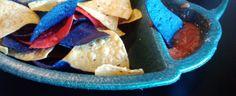 Plattershare!   Just Fooding Around