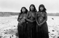 Bant Mag:The Lost Tribes of Tierra del Fuego: Far lands and forgotten times Stephen Shore, Patagonia, Latina, Africa Tribes, Chile, The Doors Of Perception, Class Pictures, Indigenous Tribes, Aboriginal People