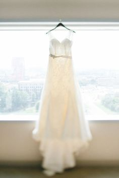 emily and sean charlotte nc wedding dress the schultzes photography mint