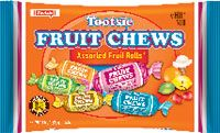 Best selection of Orange Candy everyday and seasonal candy. Orange Candy is proudly made by Tootsie. Fruit Chews, Orange Candy, Snack Recipes, Snacks, Free Candy, Bite Size, Junk Food, Pop Tarts, Tootsie Rolls