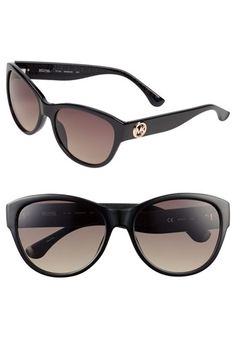 3ae4d47eeb MICHAEL Michael Kors  Vivian  57mm Sunglasses available at  Nordstrom Cheap Ray  Ban Sunglasses