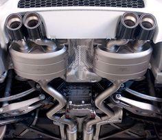 58910849f31 Full BMW M3 Akropovic System #BMW #CLP #Sheffield #tuning #performance #
